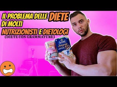 il-problema-di-molte-diete-fatte-da-nutrizionisti-e-dietologi-*-una-marca-non-è-uguale-all'altra-*