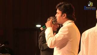 Tauba Yeh Matwali Chaal | Patthar Ke Sanam