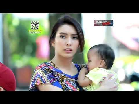 Download JANGAN REMEHKAN ISTRI BERDASTER - Seribu Kisah