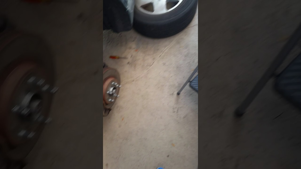 Changing O2 Sensor On A 07 Saturn Vue Youtube P0141 Heater Circuit Bank 1 2 Check 2016 Car