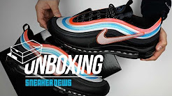 b45e64769b801 Popular Videos - Nike Air Max 97 & Running Shoe - YouTube