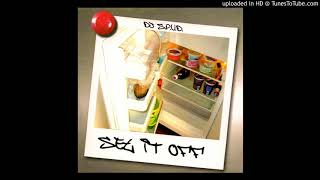 Video DJ SPUD - Set it off download MP3, 3GP, MP4, WEBM, AVI, FLV Agustus 2018