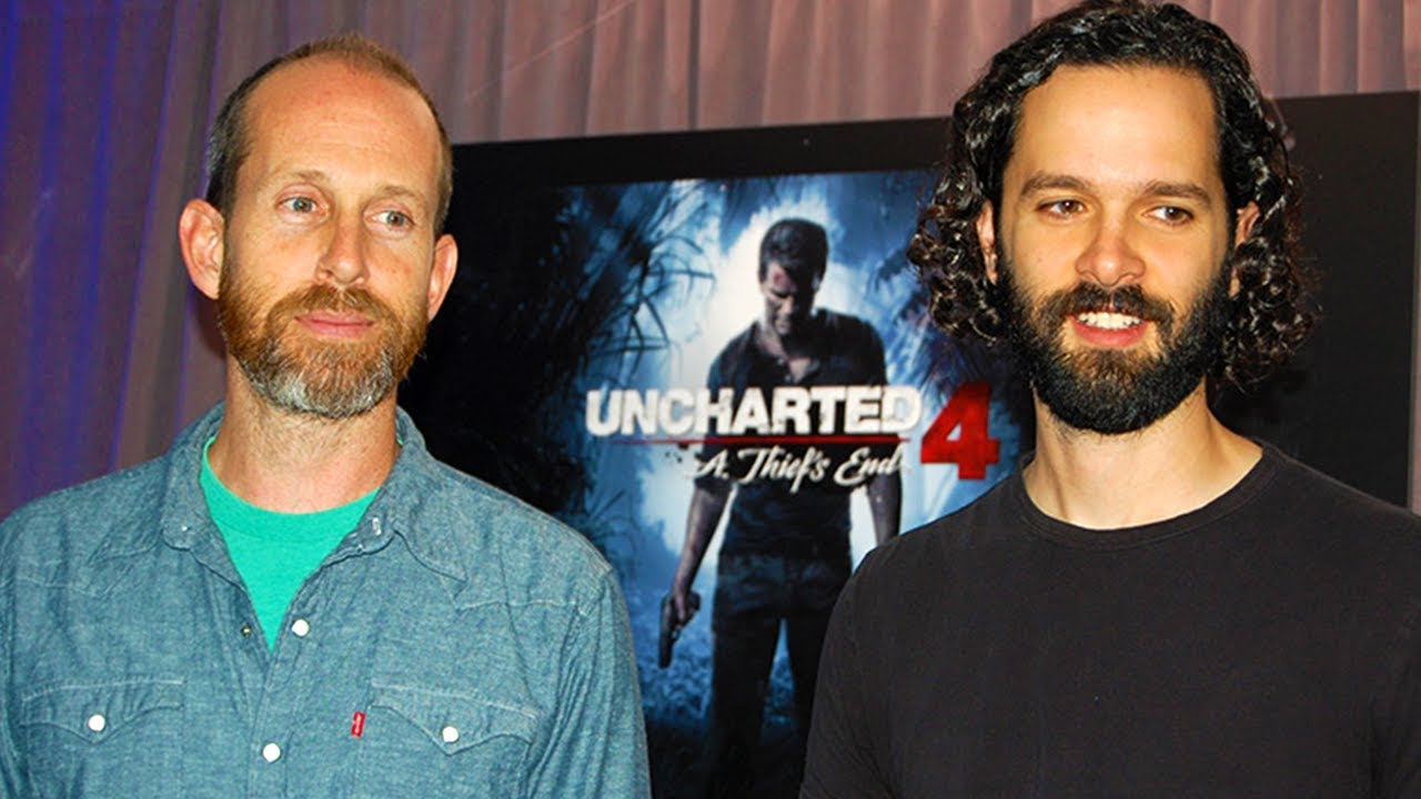 Udah Tahu Belum? Sekelumit Tentang The Last of Us 2
