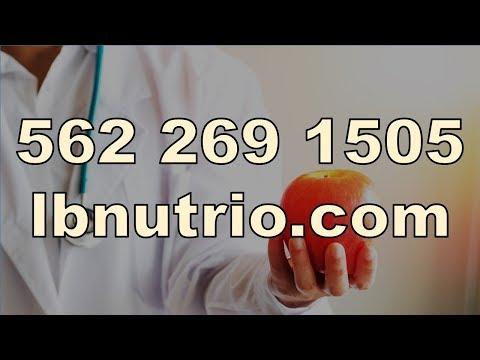 registered-dietitian-near-me-seal-beach-ca---reach-us-562-269-1505