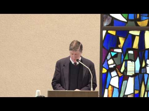 "Mark S. Smith ""Monotheism and the Redefinition of Divinity in Ancient Israel"""