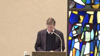 """Mark S. Smith """"Monotheism and the Redefinition of Divinity in Ancient Israel"""""""