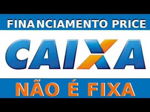 GESTÃO DE RESIDUOS SOLIDOS E A LEGISLAÇÃO BRASILEIRA