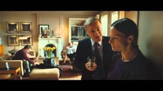 Der Gott des Gemetzels   HD-Trailer (deutsch)