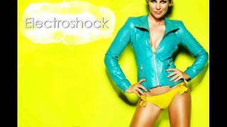 Kate Ryan - Electroshock Preview