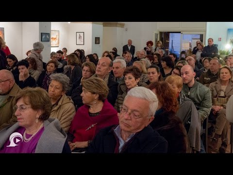 La musica al tempo di Caravaggio | InOnda WebTv
