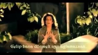 asala nasri mab2ash ana türkçe çeviri