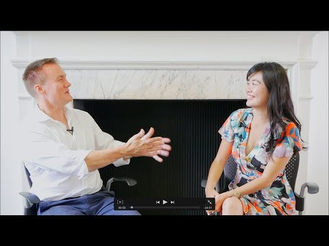 Psychology of the Pitch: Interview with Dr Perpetua Neo - Part 1 of 2