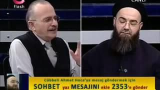 Hanif Müslümanlık Ne Demek