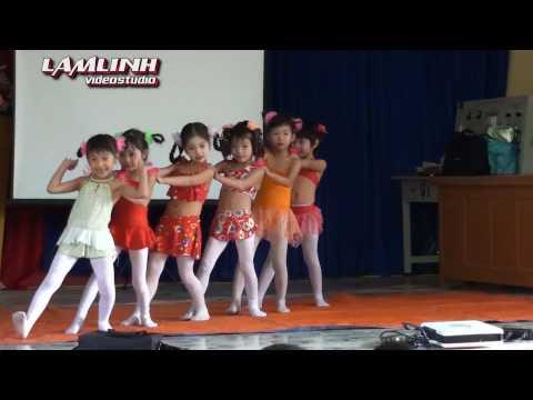 Kỷ niệm ngày nhà giáo Việt Nam 20/11/2009
