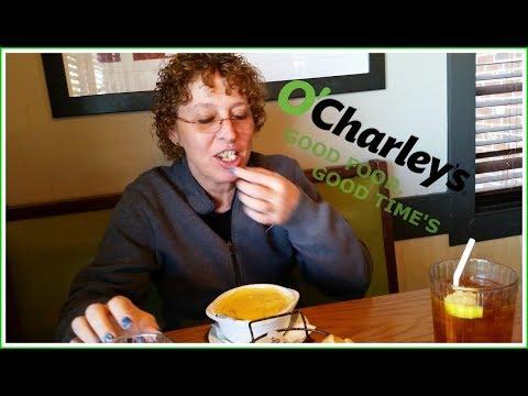 O'Charley's Restaurant Southern Hospitality | Jacksonville