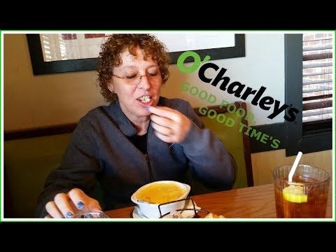 O'Charley's Restaurant Southern Hospitality | Jacksonville