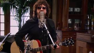 Download Jeff Lynne & Richard Tandy – Telephone Line (Live from Bungalow Palace 2012) MP3 song and Music Video