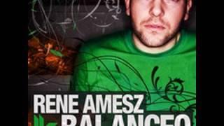 Rene Amesz 'Balanceo' (Original Club Mix)
