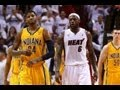 NBA 2013 Playoff Mix - Can't Hold Us HD