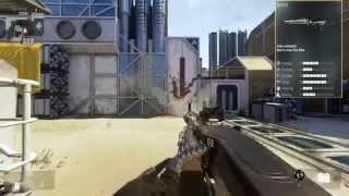 Video Call of Duty: Advanced Warfare   All weapons download MP3, 3GP, MP4, WEBM, AVI, FLV Agustus 2018