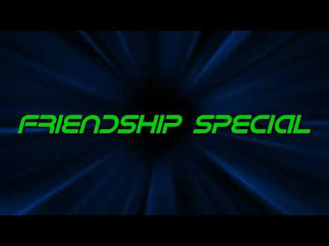FRIENDSHIP SPECIAL||ROYAL LEGENDS|| DV PATEL EDITS