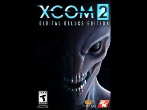 xcom 2 free download key