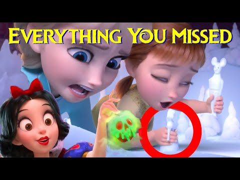 frozen-2-everything-you-missed-(easter-eggs-&-secrets-&-mistakes)