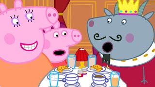 peppa-pig-official-channel-peppa-pig-and-her-family-39-s-long-train-journey