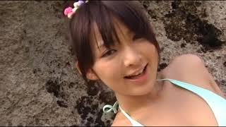【公式】鈴木咲「Oh! my sister」 - 美しい少女釣り ☆チャンネル登録お...