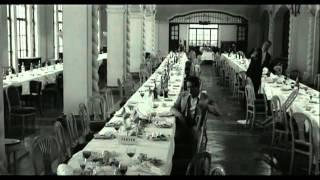 Dino Risi - Il Gaucho, 1964