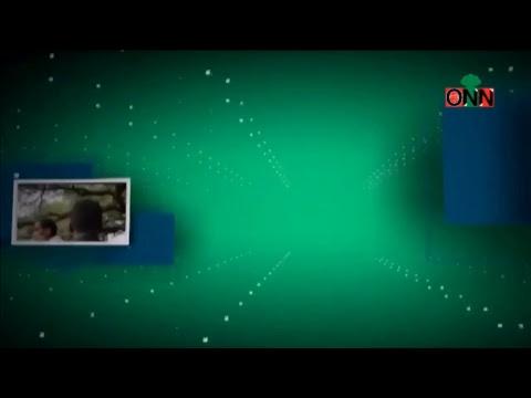 QOPHII KAAYYOO Live Stream   TV GAADDISA DHUGAA GAAFFIF DEEBII I SHAMARRAN HIRMAATTOTA KORA SABAA 4F
