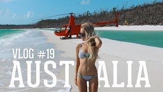 видео Экскурсия на «Австралийский хутор»