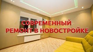 видео Этапы ремонта квартиры, фотографии и подробное описание