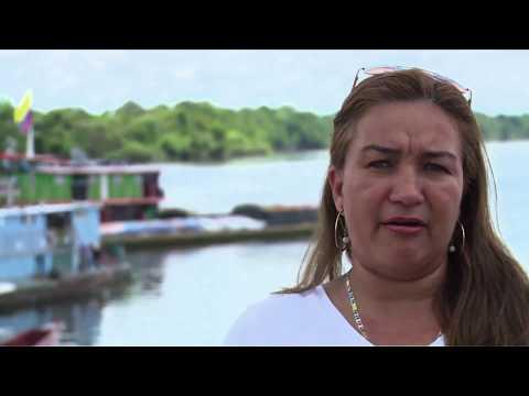 Talento TI y Gobierno Digital  protagonistas  en #ViveDigitalTV C42