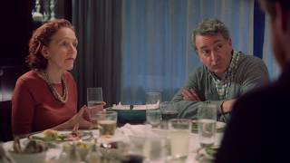 CHIP Reverse Mortgage Commercial: Downsizing in Retirement is Not Your Only Option.