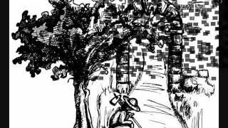 La Megghiu Gioventù - Nostalgica