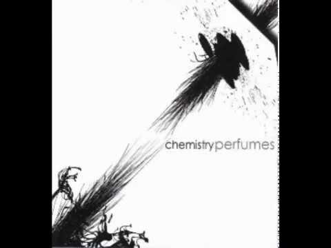 Chemistry - Sapphire Tears