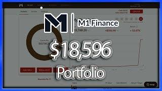 m1-finance-portfolio-update-bristol-myer-squibb-stock-bmy