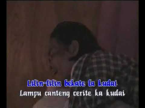 IDHAM BIOLA - LILIN CANTENG..... ( LEKIPALI PRODUCTION ) BY DJ UJES