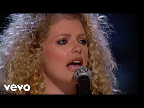 Dixie Chicks - Travelin' Soldier (Video)