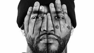 Finally (feat. Chris Brown)