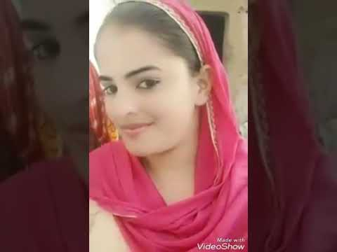 Mera Naam Md Irfan Siddique Ha Me Utrula Ka Rahnawull Hu