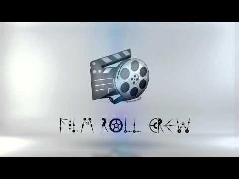 Film Roll Crew - Logo HD