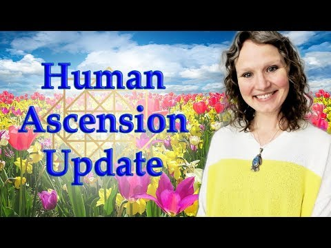 ascension-energy-update--spring-equinox--channeled-psychic-wisdom-for-human-awakening-|-abbey-normal