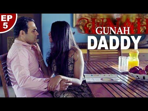 gunah---daddy---episode-05-|-गुनाह---डैडी-|-fwforiginals
