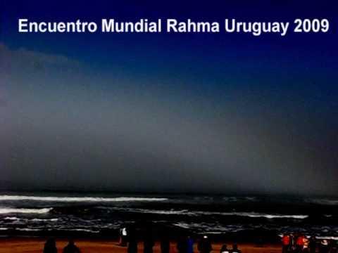 Xendra Punta Colorada Uruguay 2009