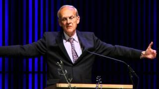 Zestien miljoen Nederlanders: lezing Pieter WInsemius tijdens Van Praagprijs 2011