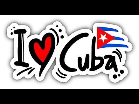 Best of Cuban Music 2016