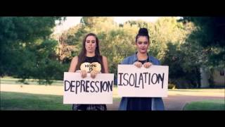 Fight Song - Cimorelli (Sped Up)