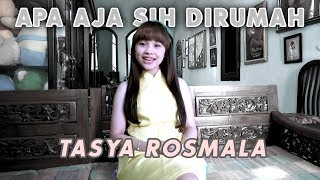 Download Lagu GREBEK RUMAH TASYA ROSMALA mp3